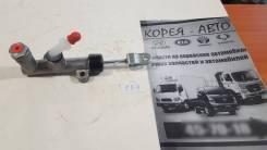 Цилиндр сцепления главный. Kia K-series Kia Bongo Двигатели: 4D56TCI, D4BH, D4BB, J3, D4CB