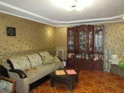 3-комнатная, улица Локомотивная 18. Железнодорожный, агентство, 102кв.м.