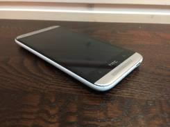 HTC Desire 601. Б/у, 8 Гб, Белый, 3G, 4G LTE
