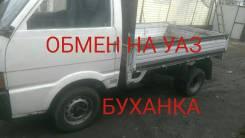 Mazda Bongo. Подаётся грузовик 4wd, 2 200куб. см., 1 000кг.