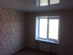 Комната, улица Бокситогорская 16. Южный, частное лицо, 13кв.м.