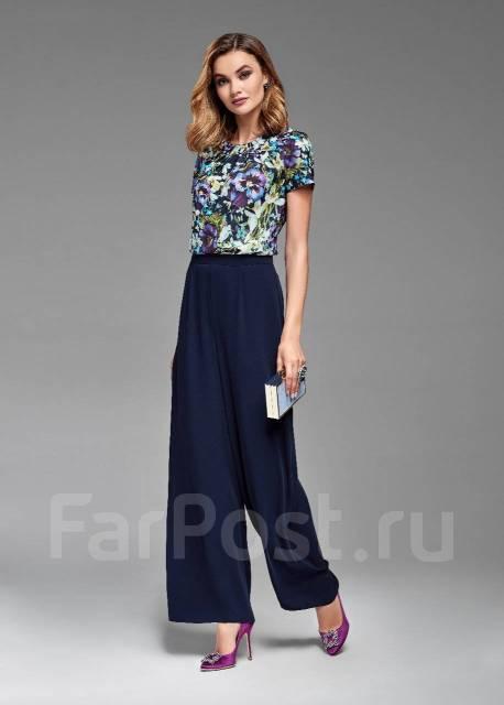 Продам красивую блузку 2416 - Основная одежда во Владивостоке 6e75b5f25e0