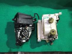Печка. Subaru Legacy, BE5, BE9, BEE, BH5, BH9, BHC, BHE Двигатели: EJ20, EJ201, EJ202, EJ203, EJ204, EJ206, EJ208, EJ20C, EJ20D, EJ20E, EJ20G, EJ20H...