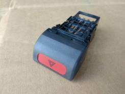 Кнопка, блок кнопок. Subaru Forester, SF5 Двигатель EJ205