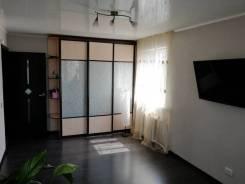 2-комнатная, улица Кубяка 14. Индустриальный, частное лицо, 43кв.м.