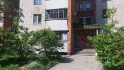 2-комнатная, улица Уборевича 42а. Краснофлотский, агентство, 48кв.м.