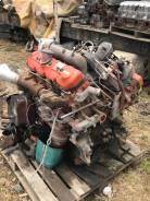 Двигатель в сборе. Isuzu Giga Isuzu V275 Isuzu Forward Двигатели: 8PD1, 8PC1