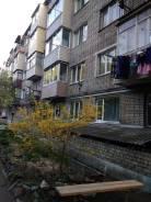 Комната, улица Черняховского 3. Ленинская, агентство, 14кв.м. Дом снаружи
