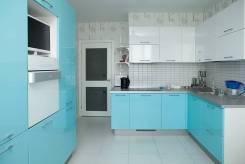 Кухни на заказ, натяжные потолки, любая встроенная мебель