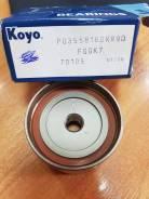 Ролик обводной ремня ГРМ 1G-FE Koyo PU355816DRR9D