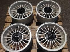 """Диски Pirelli Auto Strada. 6.5x16"""", 4x114.30, ET18, ЦО 76,0мм."""