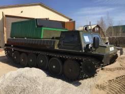 ГАЗ 34039. Продается вездеход , 4 700куб. см., 2 000кг., 4 000,00кг.