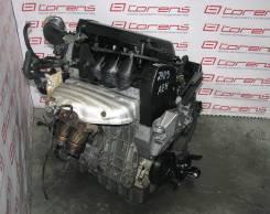 Двигатель Volkswagen GOLF/POLO/BORA, AEH, 2WD, гарантия, кредит