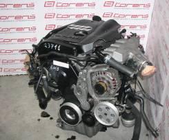 Двигатель AUDI A4, AMB, 4RWD, гарантия, кредит