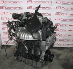 Двигатель Volkswagen BORA/GOLF/Jetta/NEW Beetle, APK, 2WD, гарантия