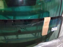 Стекло лобовое. Honda Odyssey, RA6