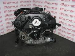 Двигатель в сборе. Audi A8 Audi S Audi A4 Audi A6 Двигатели: ASN, BBJ
