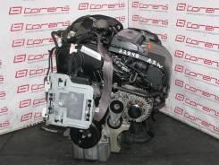 Двигатель Volkswagen, AXW, 2WD | Установка | Гарантия до 100 дней