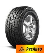 Triangle Group TR292, 245/70 R16(TR292)