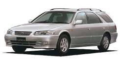 Стекло лобовое. Toyota Camry Gracia, MCV21, MCV21W, MCV25, MCV25W, SXV20, SXV20W, SXV25, SXV25W Toyota Mark II Wagon Qualis, MCV20, MCV20W, MCV21, MCV...