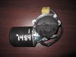Мотор Стеклоочистителя ГАЗ 3110 Волга Лада 2108, 2108