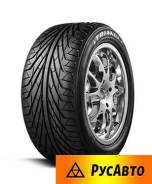 Triangle Group TR968, Original 205/50R17(TR968)