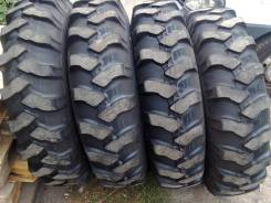 Волтайр DT-114 Tyrex Heavy