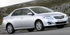 Стекло лобовое. Toyota Corolla, ADE150, NDE150, NRE150, ZRE151 Двигатели: 1ADFTV, 1NDTV, 1NRFE, 1ZRFAE, 1ZRFE