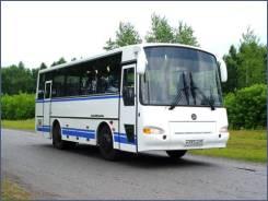 КАвЗ 4235. Автобус КАВЗ, 31 место, В кредит, лизинг