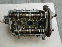 Головка блока цилиндров. Subaru Legacy, BLE, BPE Двигатель EJ30D