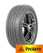 Triangle Group TR259, Original 215/60R17(TR259)