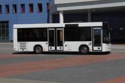 МАЗ. Автобус 206086, 27 мест