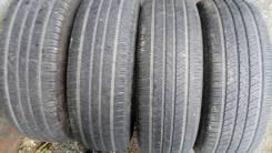Michelin Energy. Летние, 20%, 4 шт