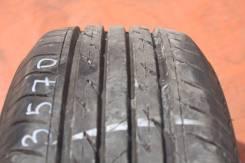 Bridgestone Nextry Ecopia. Летние, 2017 год, 10%, 4 шт