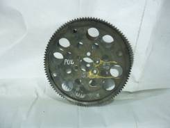 Маховик. Nissan Pulsar, FN15 Двигатель GA15DE