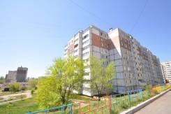 1-комнатная, улица Стрельникова 20. Краснофлотский, агентство, 41кв.м.
