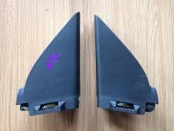 Уголки передних дверей ПАРА Nissan X-trail NT30 T30 PNT30 809008H300