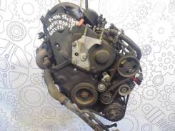 Двигатель в сборе. Peugeot 406. Под заказ