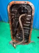 Поддон. Suzuki Jimny Двигатель G13B