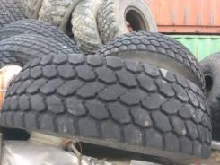 Michelin. Всесезонные, 2010 год, 10%, 4 шт
