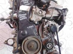 Двигатель в сборе. Peugeot 5008 Двигатели: DV6CTED, DV6FC, DW10CTED4, EB2DTS, EP6CDT. Под заказ