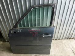 Дверь боковая. Citroen Grand C4 Picasso, UA EP6, EP6CDT