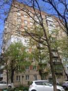 3-комнатная, улица Луговая 57б. Луговая, частное лицо, 60кв.м. Дом снаружи