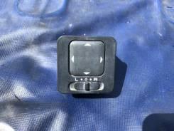 Блок управления зеркалами. Mazda: Bongo Friendee, B-Series, MX-6, Eunos Cosmo, Familia, 626, Proceed, Eunos Presso, Autozam AZ-3 Двигатели: FEE, J5D...