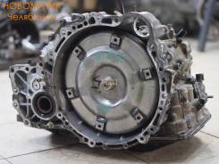 АКПП. Lexus RX330 Lexus RX300 Двигатели: 1MZFE, 3MZFE