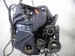 Двигатель в сборе. Renault 19. Под заказ
