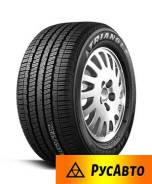Triangle Group TR257, Original 235/55R17(TR257)