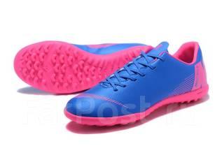 45250fdb0 Nike MagistaX (футбольные бутсы, футзал) - Обувь во Владивостоке