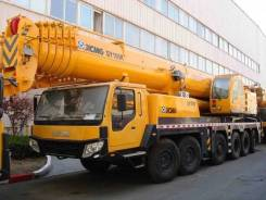 XCMG. Автокран xcmg QY100 100 тонн 2018 года, 11 150куб. см., 67,00м. Под заказ