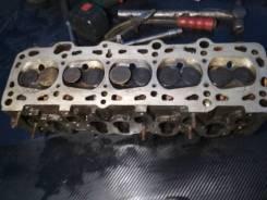 Головка блока цилиндров. Audi 80, 8C/B4 Audi 90, B3, 8C2 Audi 100, 8C5 NG, AAR